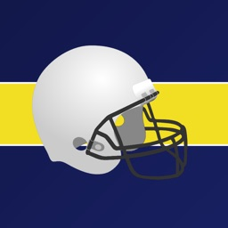 Michigan Football - Radio, Schedule & News