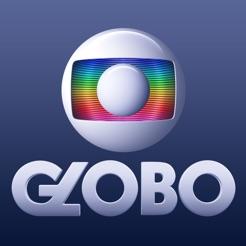 Globo Licensing on the App Store