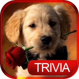 Dog Breed Quiz - Guessing Trivia For Animal Lover