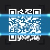 Good QR Code Reader - QRコードリーダー