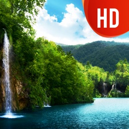 Get Awesome Cool & Beautiful Nature HD Wallpapers