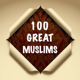 100 Great Muslims of all time around the world