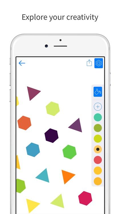 Isometric screenshot-4