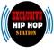 Exclusive Hip hop Station is a Hip Hop Music Station that Plays Exclusively Hip Hop Music