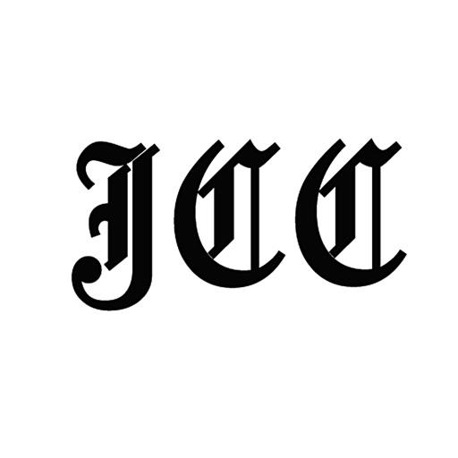 Jones Companies Courier