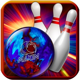 Real 3D Bowling 2017 Free