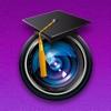 Photo Academy - iPhoneアプリ