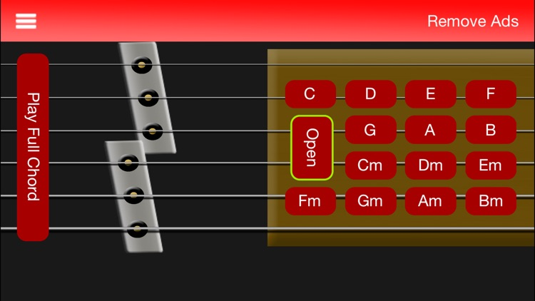 Electric Guitar with Songs to Learn