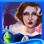 Vampire Legends: Le Comte HD