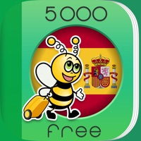 Codes for 5000 Phrases - Learn Spanish Language for Free Hack