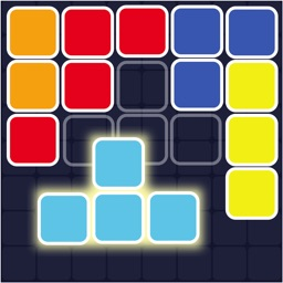 Color Switch Hexagon Block Puzzle Quest Free Games