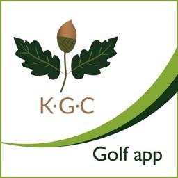Kirkbymoorside Golf Club - Buggy