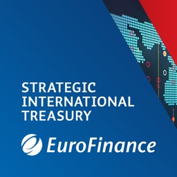 EuroFinance Miami App 2017