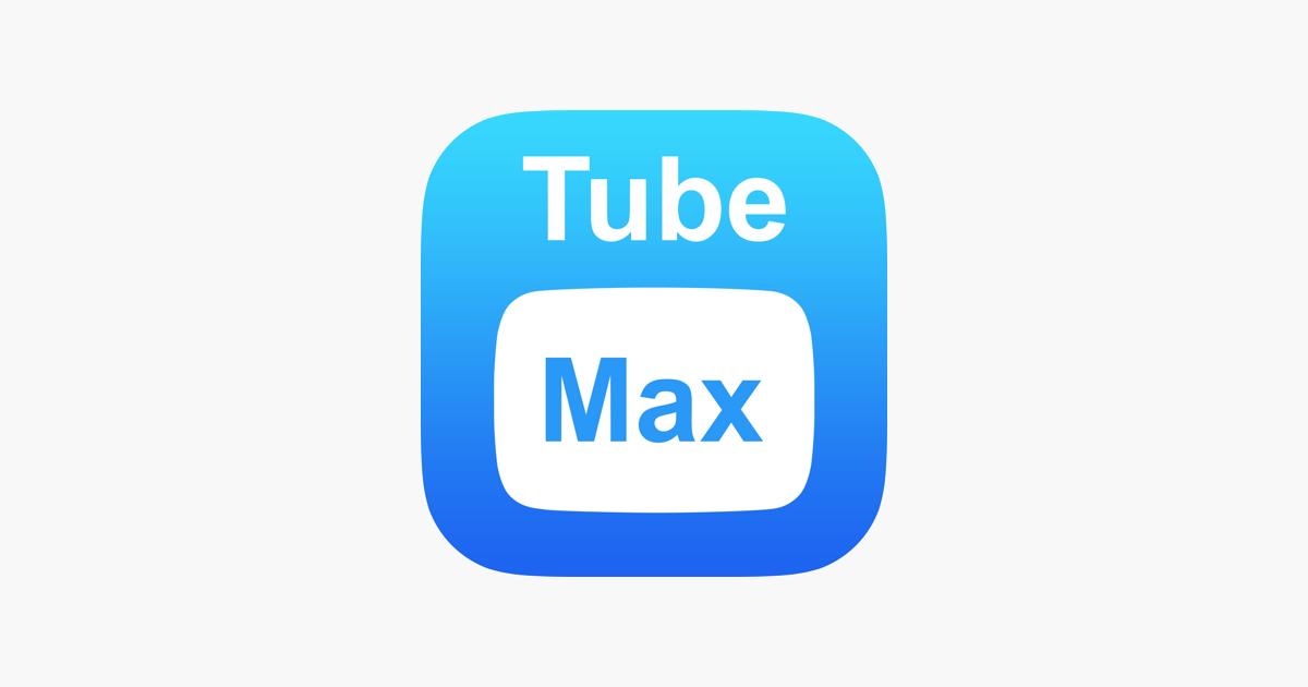 Mature tube list