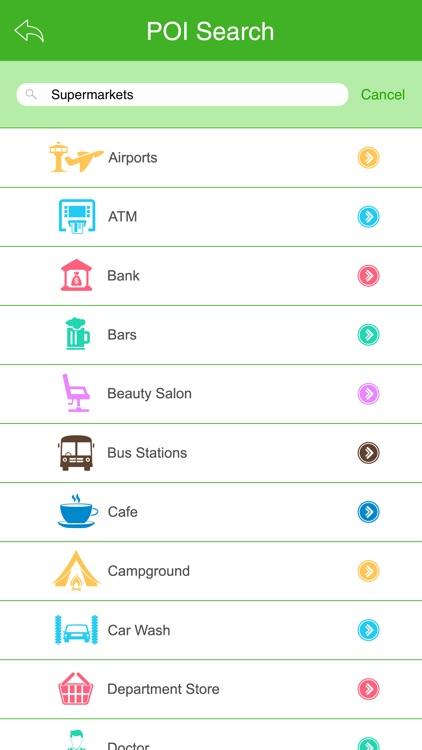 Best App for Publix Super Markets screenshot-3
