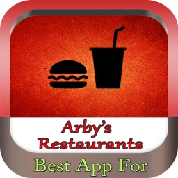 The Best App For Arby's Restaurant Locations
