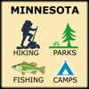 Minnesota - Outdoor Recreation Spots