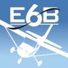 Sporty's E6B Flight Computer Reviews