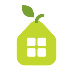 Lembu Real Estate Home Search