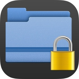 Media Locker - Keep Your Photos Videos Music Safe