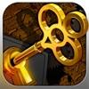 密室逃脱   -  史上最牛的解谜类单机小游戏