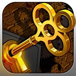 密室逃脱®   - 史上最牛的解谜类单机小游戏