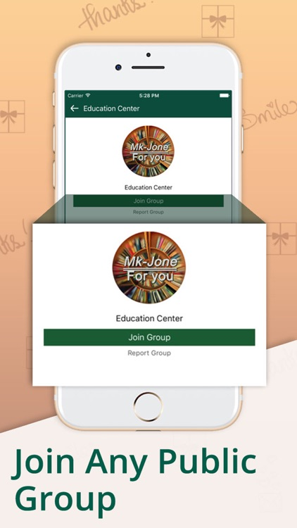 Groups for WhatsApp - Join Now screenshot-4