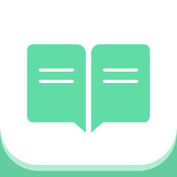 Easy Reader - Free eBook Reader for txt,epub,PDF