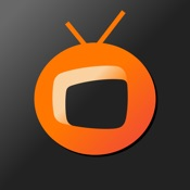 Zattoo - TV Streaming