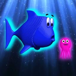 SlappyFish