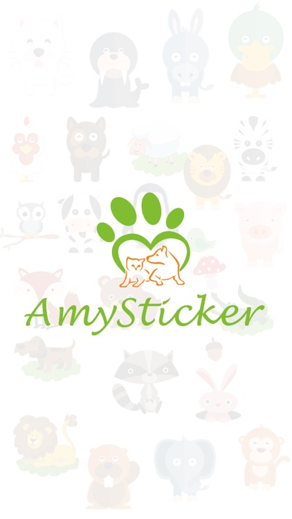 AmyStiker