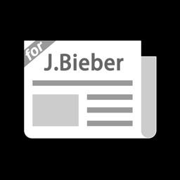 Fan App for Justin Bieber