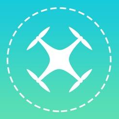 Drone Director für DJI Drohnen