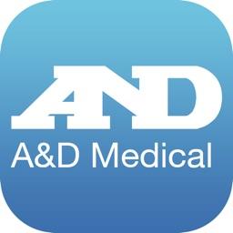 A&D Connect