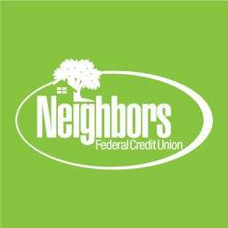 Neighbors CC