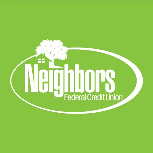 Neighbors CC iOS App