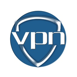 Wingy - VPN2.0 for iPhone