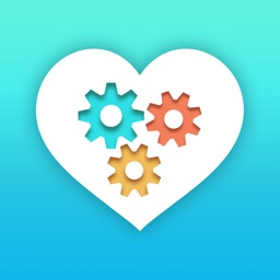 Likes Tracker: Likes and Followers + for Instagram