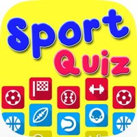 Codes for Sport Quiz : Guess the sport games Hack