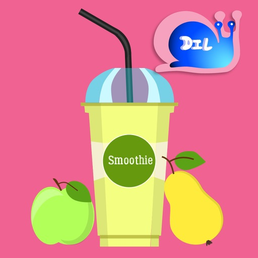 Smoothie Recipes for You!