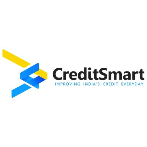 CIBIL Score Pro - CreditSmart