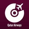 Air Tracker For Qatar Airways Pro