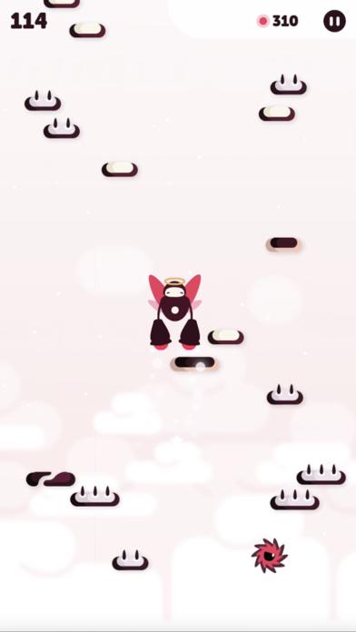 Bot Jump screenshot three
