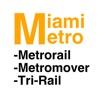 迈阿密地铁