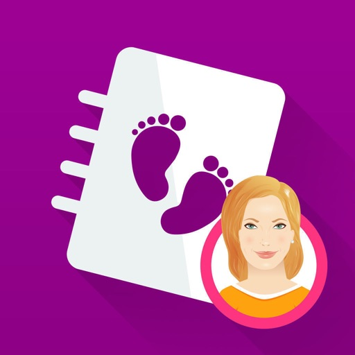 Baby Tracker: Milestones, Development And Journal