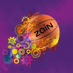 Zain Basketball