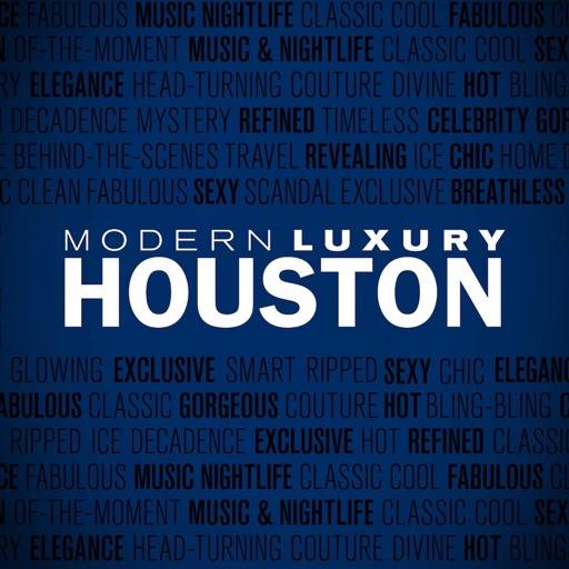Houston Monthly Magazine