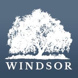 Town of Windsor CA