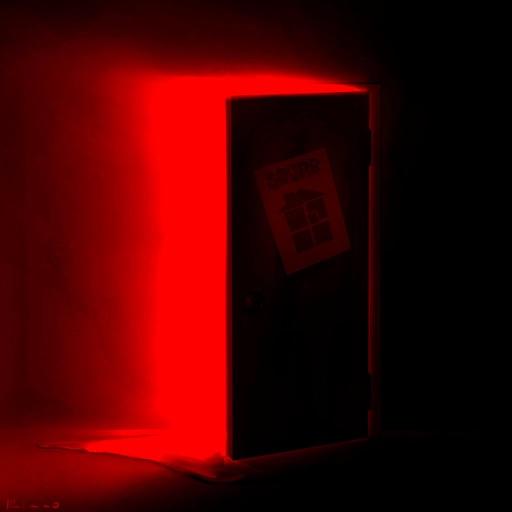 выход из комнаты:20+ дверей и дом побег игра