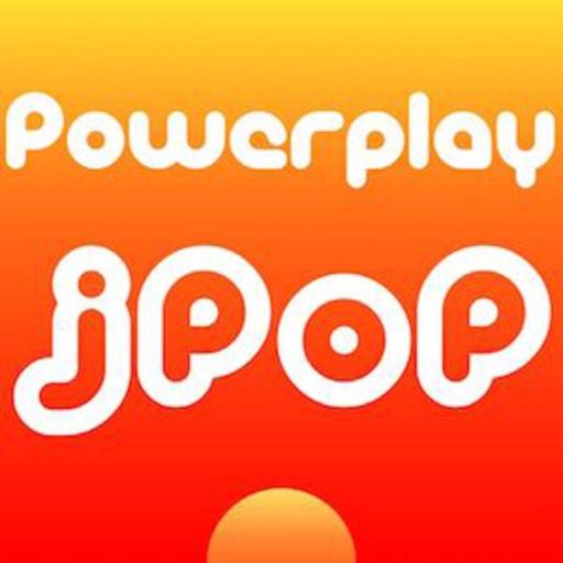 J-Pop Powerplay